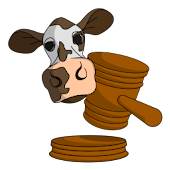 Livestock Auction Calculator L