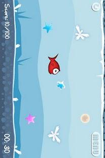 Kiki Fish- screenshot thumbnail