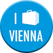 Vienna City Guide & Map