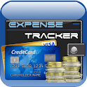 Expense Tracker Pro icon