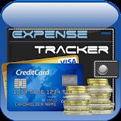 Expense Tracker Pro