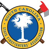 SC Firefighters