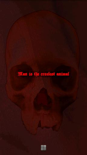 Nietzsche Quote Wallpaper