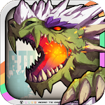 ROAD TO DRAGONS v1.2.0.0