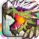 ROAD TO DRAGONS v1.5.1.0 (mod)