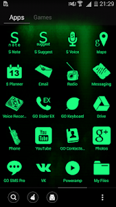 Nuclear Fallout 3k Launcher v1.5