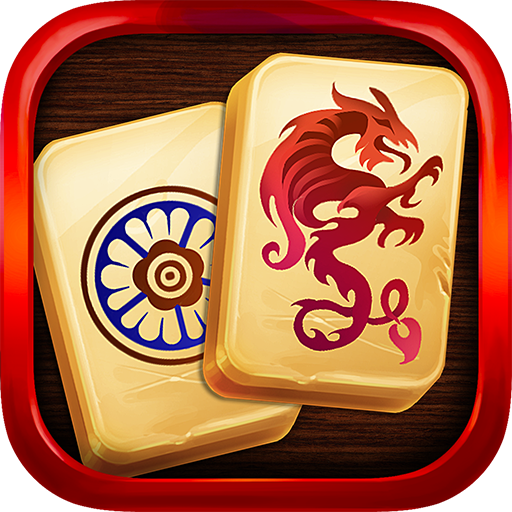 Mahjong Titan file APK for Gaming PC/PS3/PS4 Smart TV