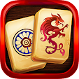 Mahjong Tit.. file APK for Gaming PC/PS3/PS4 Smart TV