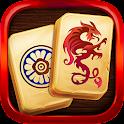 Mahjong Titan: Маджонг icon