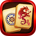 Mahjong Titan 2.2.3 (All Unlocked)