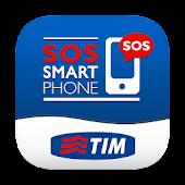 SOSmartphone SG