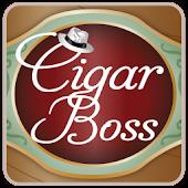Cigar Boss