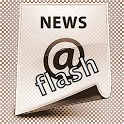 News Flash icon