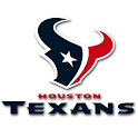 Houston Texans Wallpapers logo