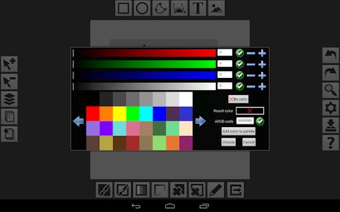Simplector Pro - screenshot thumbnail