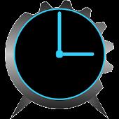Alarm Time
