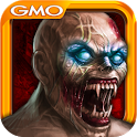 Dead Shot Zombies -OUTBREAK- icon