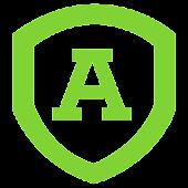 Argus Anti-Theft