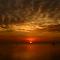 sunsetpixotoA.jpg