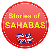 Stories of Sahabas, Companions
