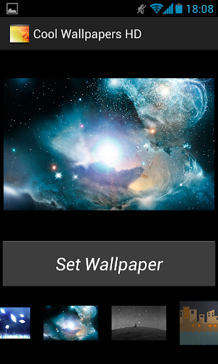 Cool Wallpapers HD Free