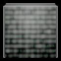Decipher Me (Codicem) PREMIUM icon
