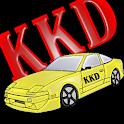 Kamikaze Kab Driver FREE