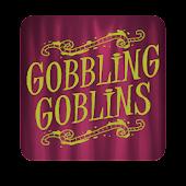 Gobbling Goblins