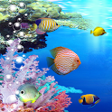 Live Oceans icon