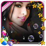 Photo Animated Live Wallpaper 11.0.1 Apk