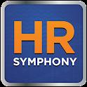 HR Symphony® icon