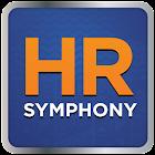 HR Symphony icon