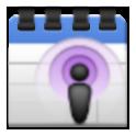 stdOrganizerPro voice command logo