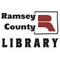 RCLReads logo
