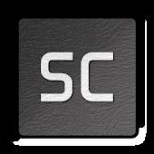 SC 91 Color