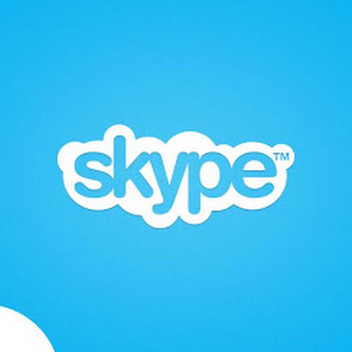 تحميل برنامج سكاى بى لاجهزة Android,iPhone مجاناً