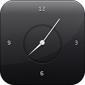 World time with alarm