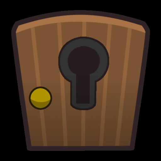 冒險必備App|Lost In Maze Manor LOGO-綠色工廠好玩App