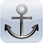 The Breathing Anchor icon