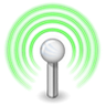 APN Manager icon