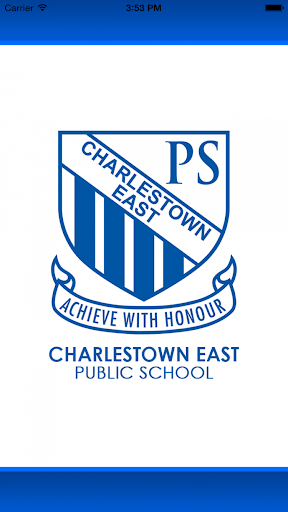 Charlestown East Public School