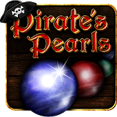 Pirate's Pearls