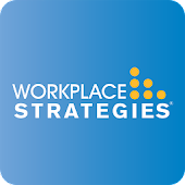 Workplace Strategies 2014
