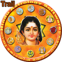 Horoscope Telugu icon