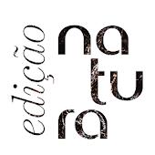 Edição Natura