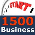 1.500 IDEE DI BUSINESS icon