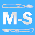 Medical-Surgical Exam Prep icon