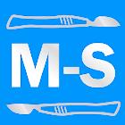 Medical-Surgical Exam Prep icon