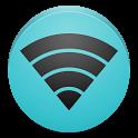 Tethering Shortcut icon