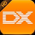 DX HD